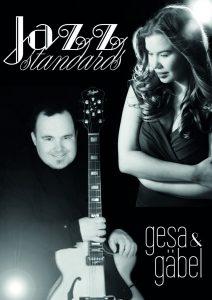 Gesa&Gäbel Promofoto wp